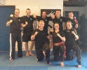 6 FUN SPARRING – marts 2015_1