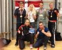 DAMA CUP, Odense – nov. 2014_1