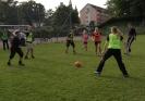 Den Gyldne fodbold støvle + forberedelse_0812