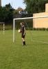 Den Gyldne fodbold støvle + forberedelse_814