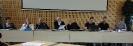 DKF repræsentantskabsmøde – marts 2015_1