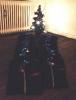 Glædelig jul Haderslevs Kickboxere – dec. 2014_1