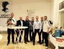 Reception Kolding Kickboxing – nov. 2014_1
